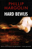 Hard bewijs / Phillip Margolin