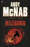 Meltdown / Andy McNab & Robert Rigby