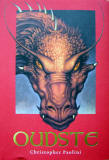 Oudste / Christopher Paolini