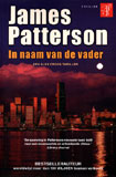 In naam van de vader - Alex Cross 11 / James Patterson