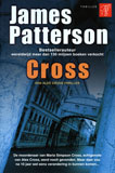 Cross - Alex Cross / James Patterson