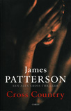 Cross Country - Alex Cross / James Patterson