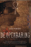 De openbaring / Tim Powers