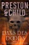 Dans des Doods / Preston & Child