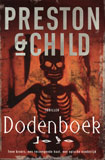 Dodenboek / Preston & Child