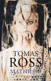 Mathilde / Tomas Ross