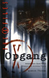Opgang - The X Files / Quentin Thomas