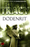 Dodenrit / P.J. Tracy