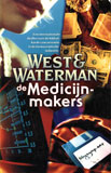 De medicijnmakers / West & Waterman