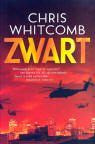 Zwart - Chris Whitcomb