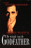 Mario Puzo's De Wraak van de Godfather / Mark Winegardner